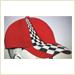 Καπέλο  MB 038 Racing Cap