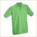 T-Shirt JN 070 Classic Polo Χρωματιστό 190-200gr/m2